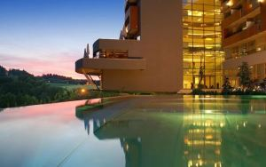 Balance Resort Stegersbach Thermenhotel