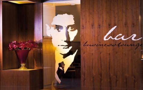 Hotel Maria Prag - Falkensteiner City Hotel Prag Zentrum