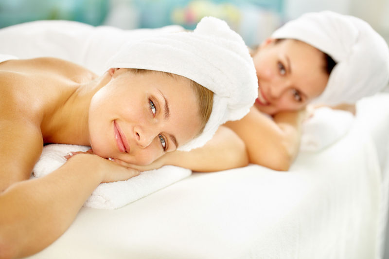 grattis er massage i sundsvall